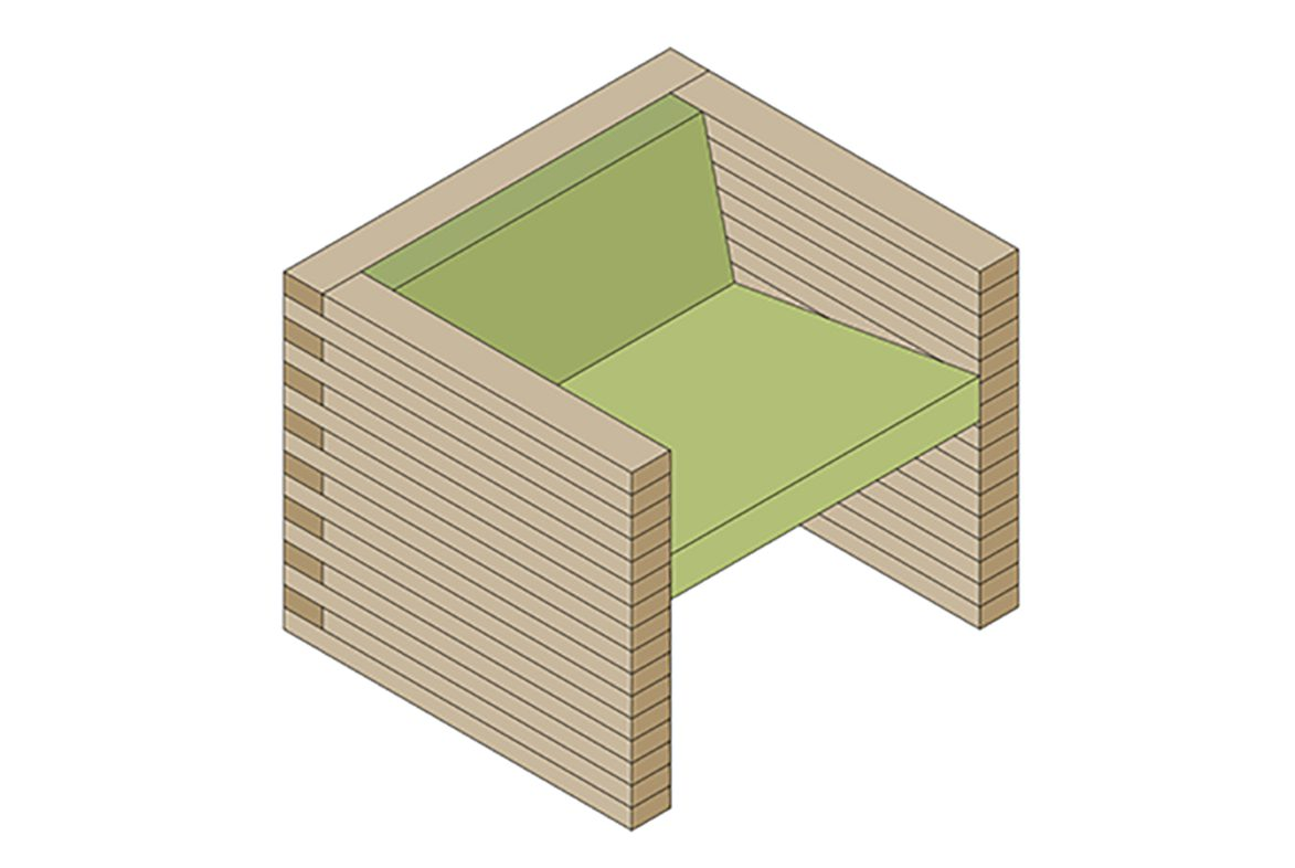 Chair_Product1_1173x786