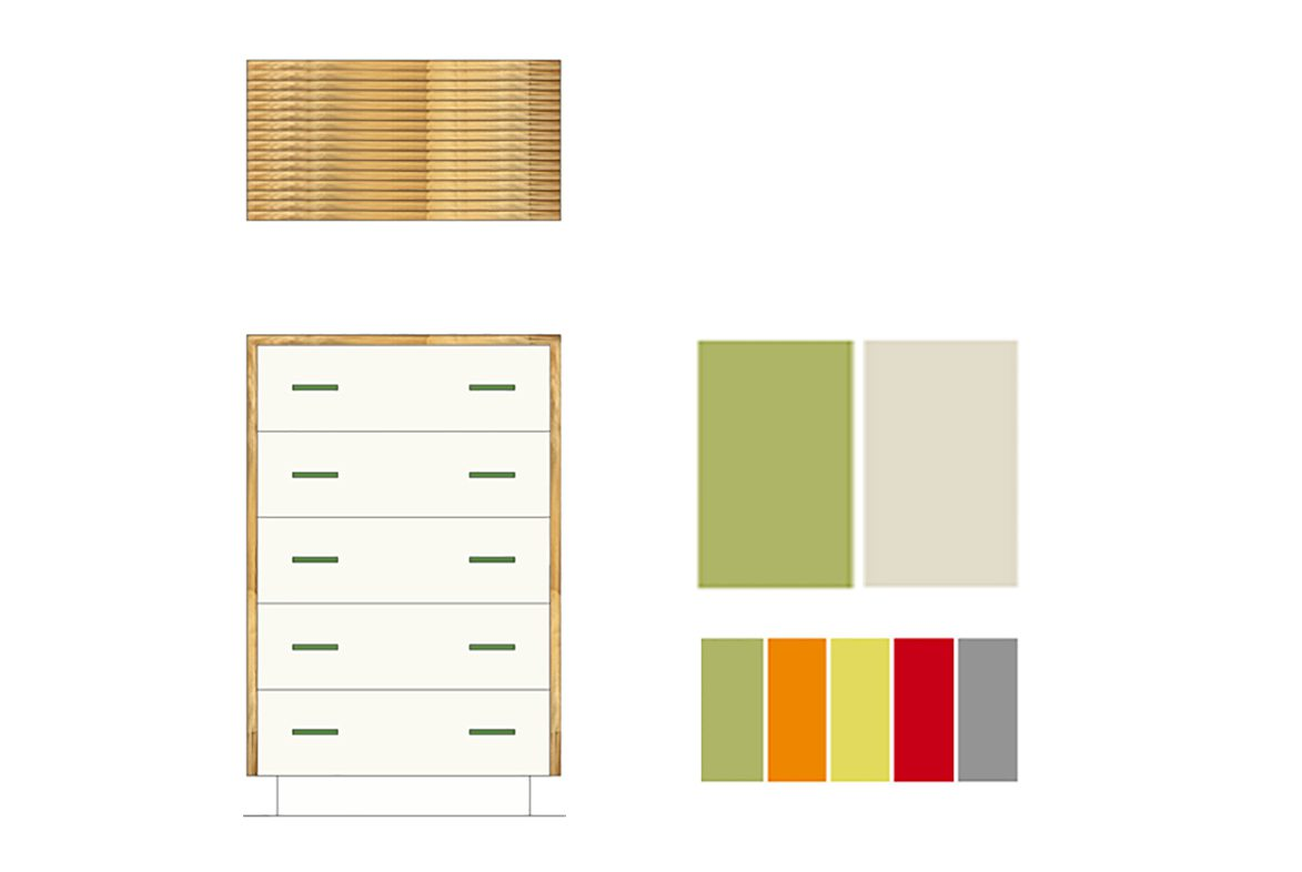 Chest_Product2-1173x786