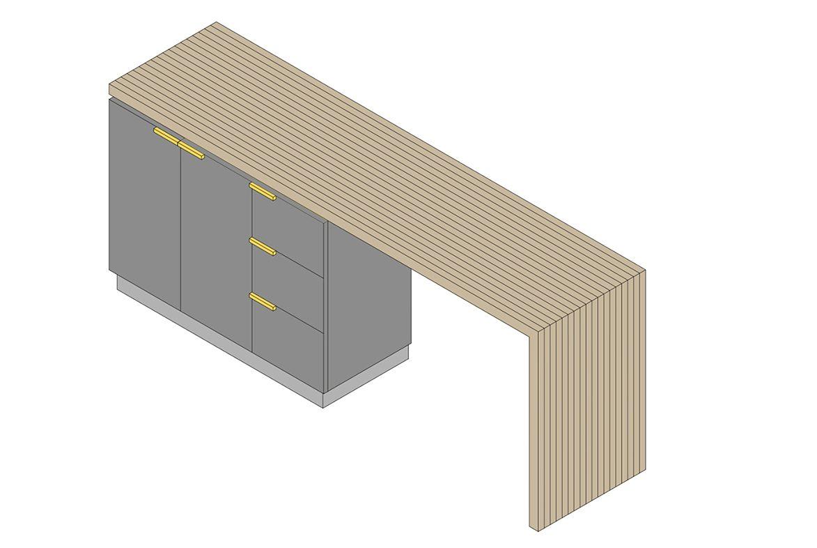 Desk_Product1_1173x786