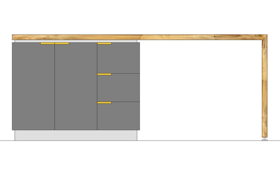 Desk_Product2-1173x786
