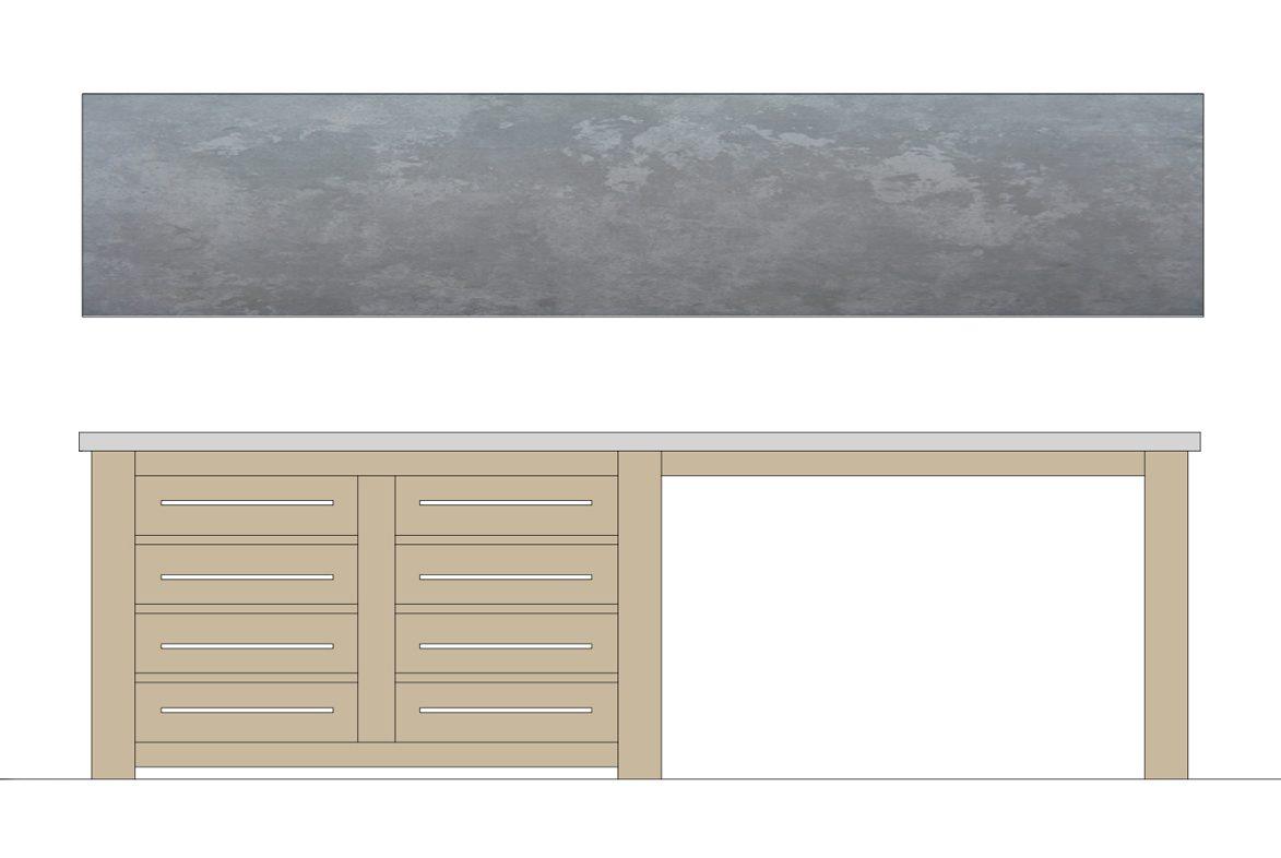 Hutch_Product3_1173x786