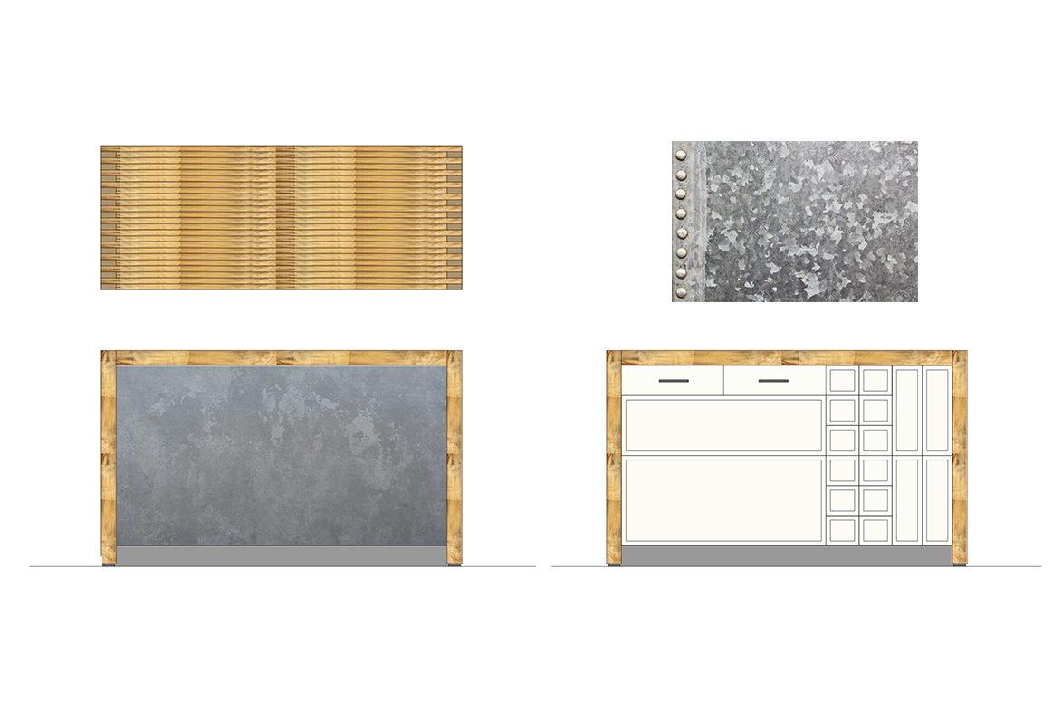 KitchenIsland_Product1-1173x786
