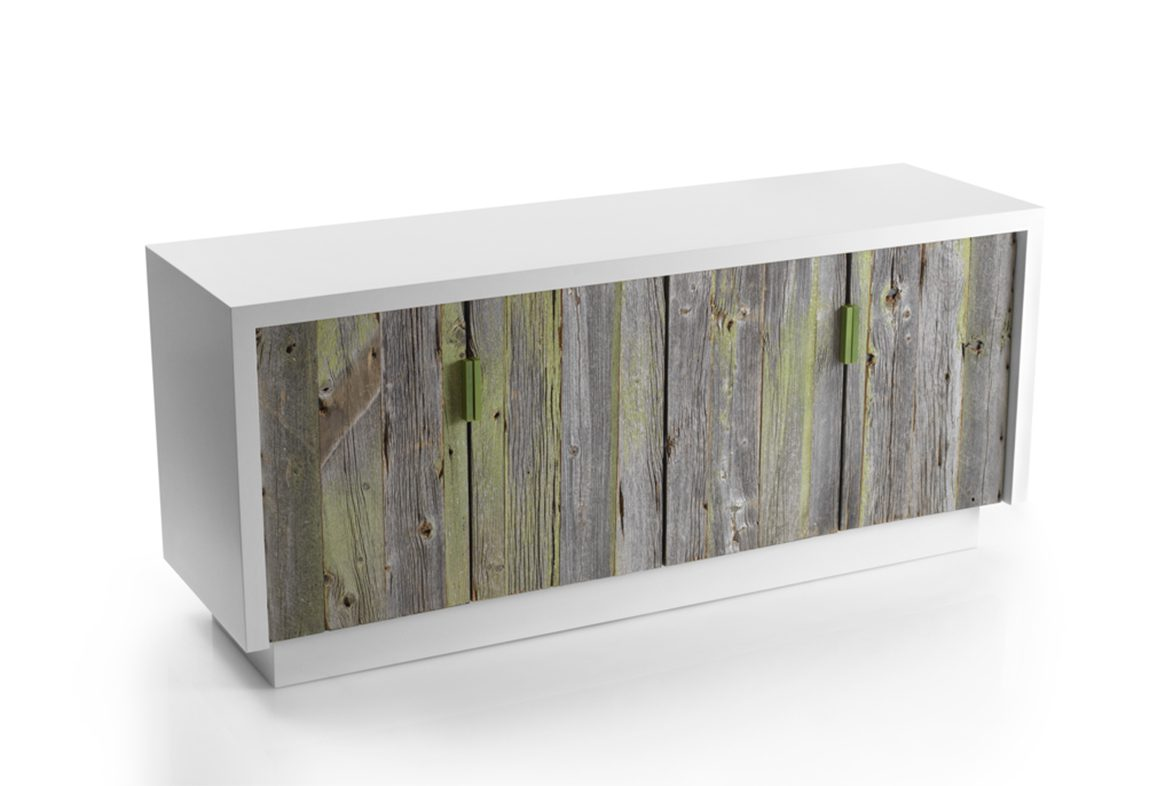 MultiFunctionCredenza2_Product1-1173x786