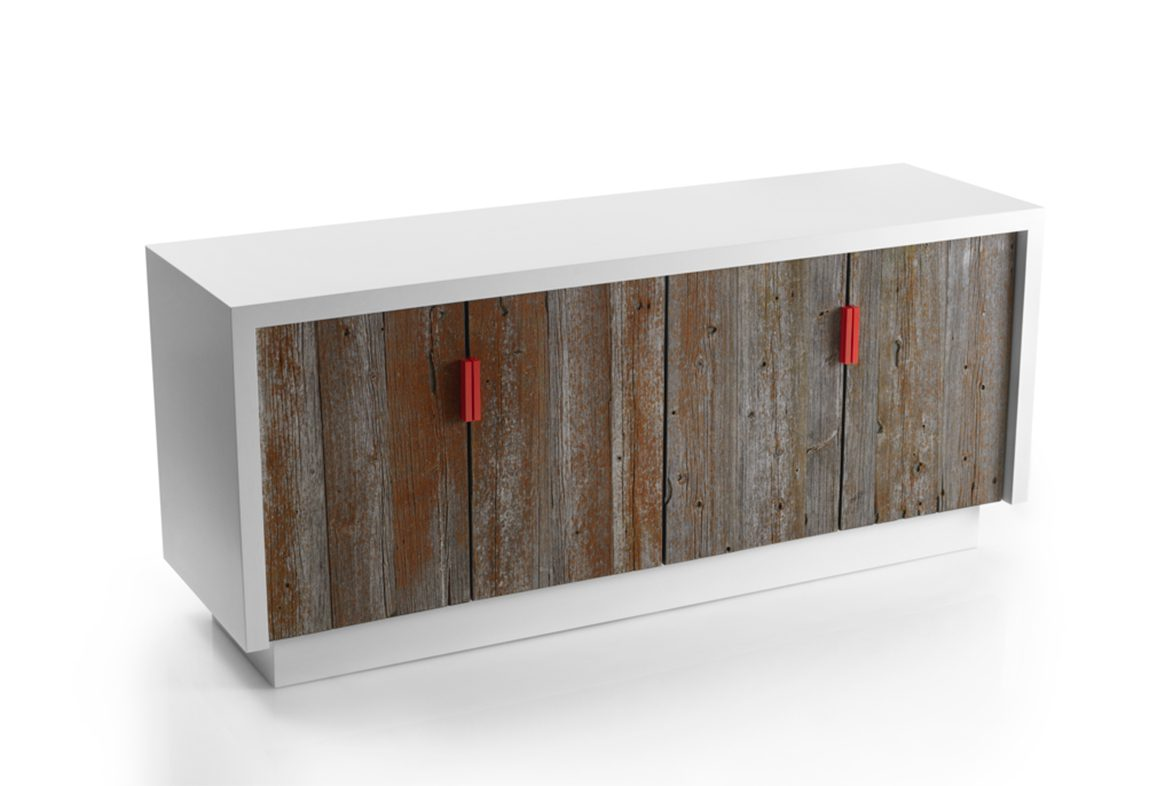 MultiFunctionCredenza3_Product1-1173x786