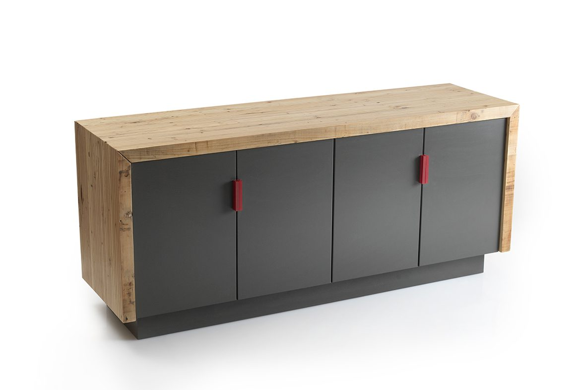 MultiFunctionCredenza_Product2-1173x786