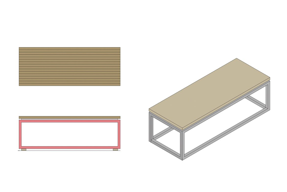 OccasionalTable-Bench_Product1-1173x786