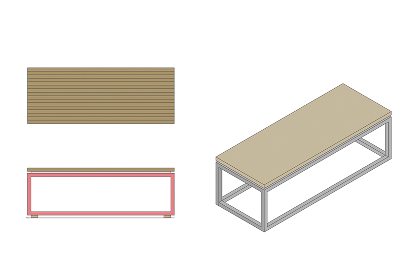 OccasionalTable-Bench_Thumb-853x568